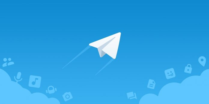 Telegram tops 1 billion downloads with many new features