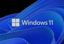 Windows 11 CPU Requirements