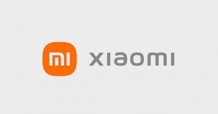 Xiaomi left behind Apple, Samsung, and becomes the top smartphone brand globally