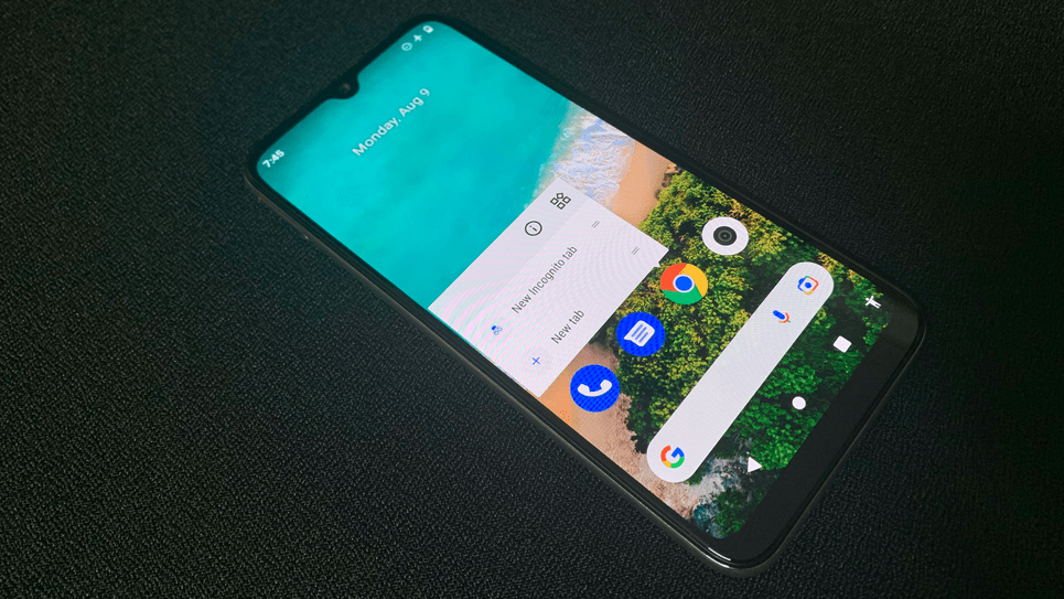 Best Hidden Features on Android: Make your Android Faster