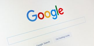 Google Search Modifiers Everyone Should Be Using