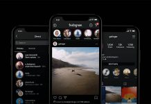 How To Use Instagram Dark Mode in iOS and Android