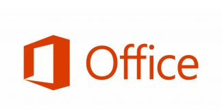 Microsoft Office 2021 will be available on October 5th