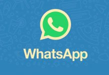 WhatsApp Desktop App will Soon Allow You to Send Images as Stickers