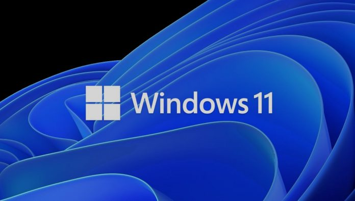 Windows 11 to Release on October 5
