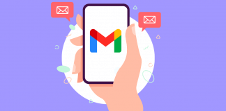 How to Bulk Delete Emails in Gmail to Free Up Storage