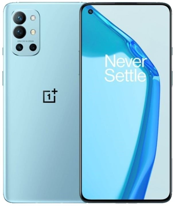 OnePlus 9RT Speculated Specifications